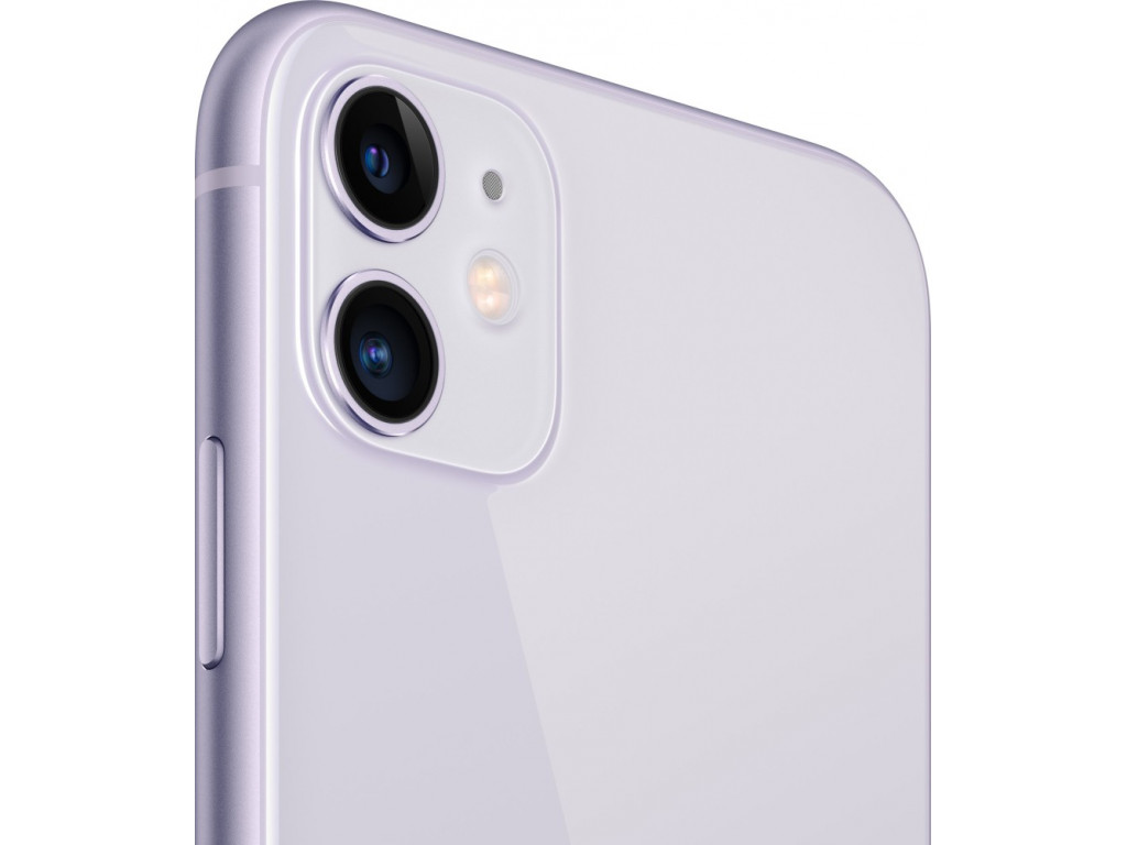 iphone 11 64 purple