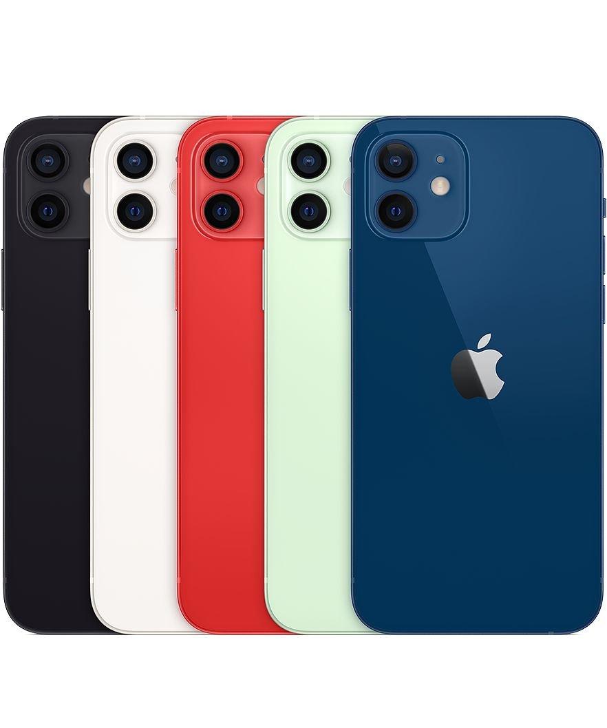 айфон 12 купить