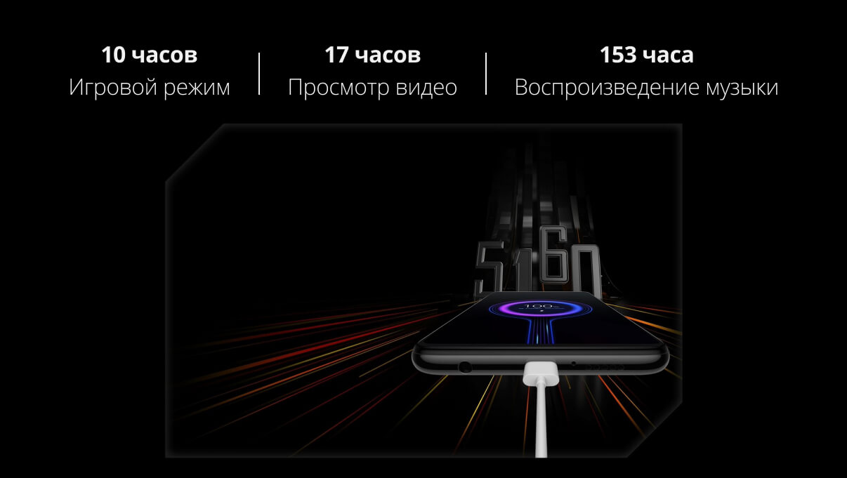 POCO X3 NFC 6/64 GB Чёрный цена