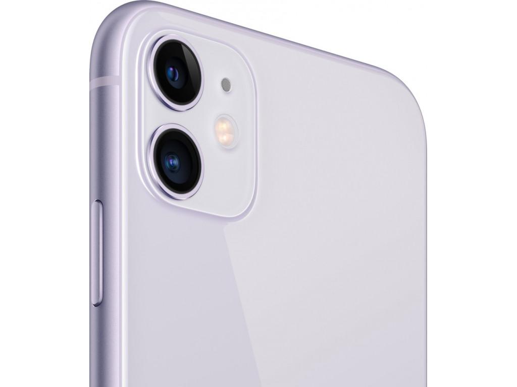 iphone 11 128 purple
