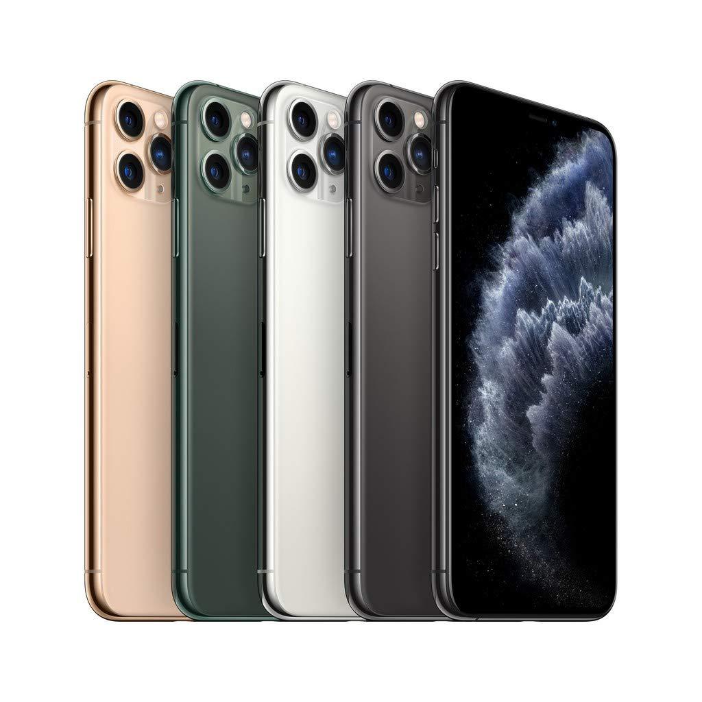 iphone 11 pro max купить